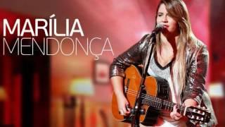 Marilia Mendonça - Folgado