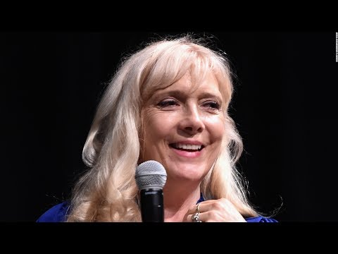 Glenne Headly Cause of Death  Lonesome Dove  Why Did the Actress Die?