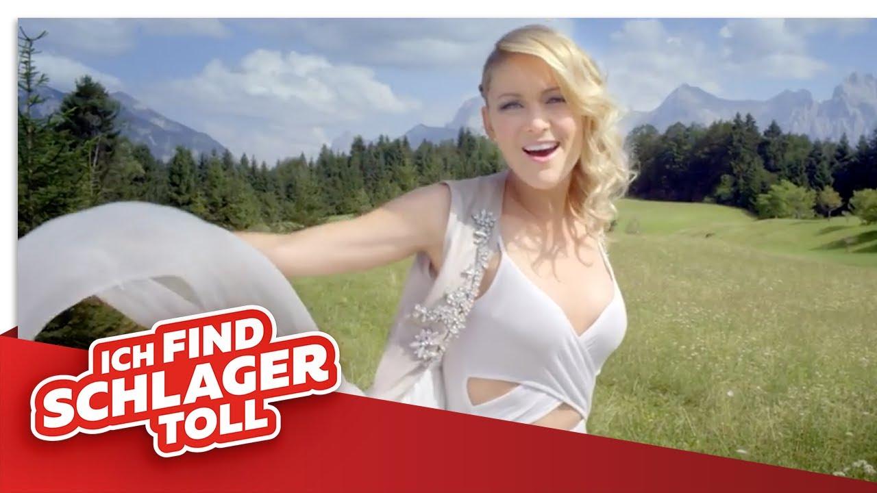 LINDA HESSE - NEIN (offizielles Video)