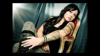 Metal Sirens - Cathrine Paulsen