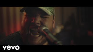 Watch Luke Combs Beer Never Broke My Heart video