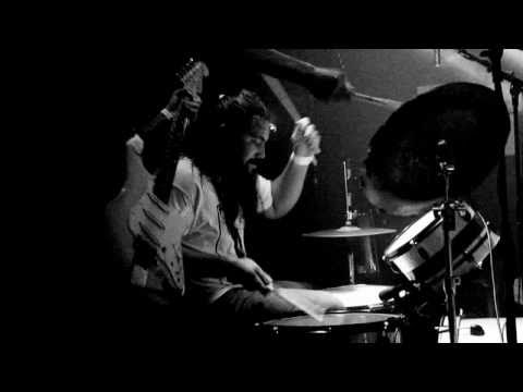 HEALTH (We Are Water - Live Short Concert Film)