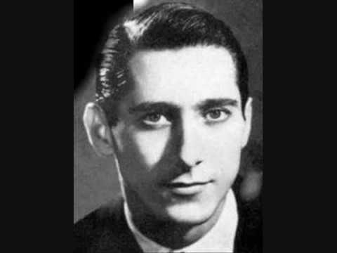Vittorio Paltrinieri- I Found My Love in Portofino (Orijinal Plak Kayıt)