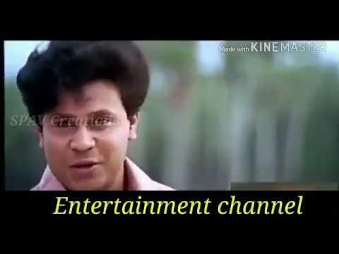 പാട്ട് ചളി | Some hit songs having counter comedy Malayalam dialogue | Fun | Entertainment