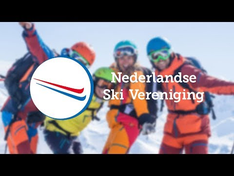 wintersportnl het online platform voor wintersporters