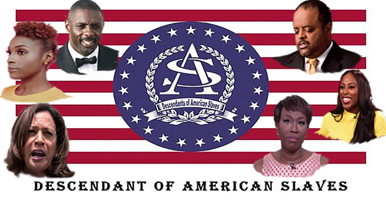 #ADOS REPLACED BY IMMIGRANT COON BUFFER CLASS?...
