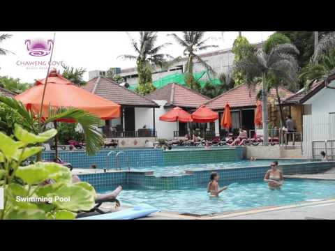 Resotel Group International Hotels & Resorts |  Koh Samui | Thailand