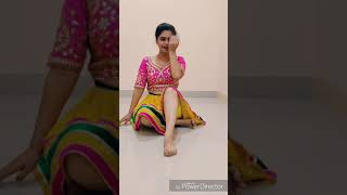 Namak ishq ka| Bollywood dance cover| bipasha Basu | Rekha bharadwaj | choreography
