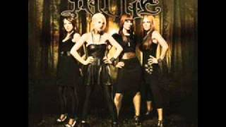 Kittie - 02 - My Plague.wmv