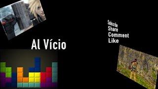 Al Vicio. ARK Survival Evolved #206 Un mono! digo... Una gigantopithecus!