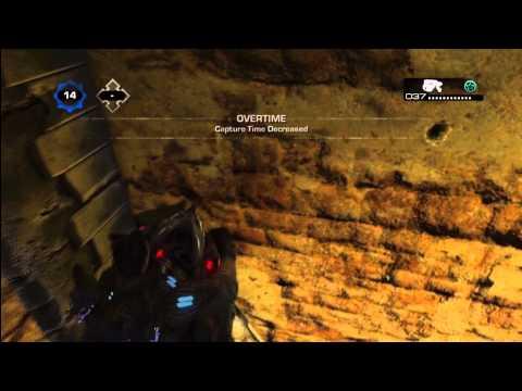 Call of Duty: Black Ops 3 SNIPER GAMEPLAY! - (COD BO3 Multiplayer Sniping 2015)из YouTube · Длительность: 12 мин51 с