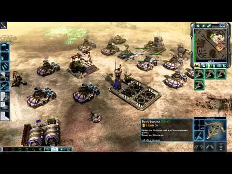comprar command and conquer 3 tiberium wars crack