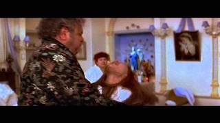 Ромео+Джульетта (трейлер)