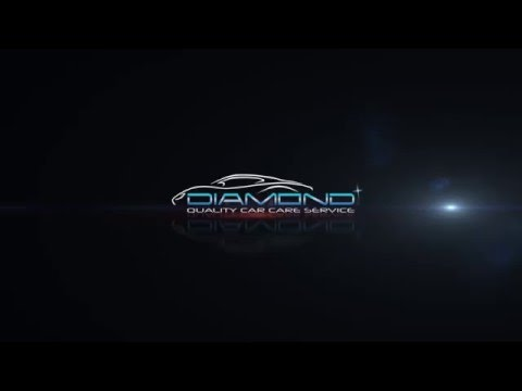 DIAMOND - Quality Car Care Service