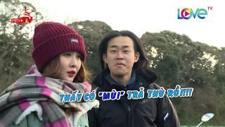 Lộ diện chàng trai Nhật bí mật khiến hotgirl Ribi Sachi Faptv 'thầm thương trộm nhớ' thumbnail