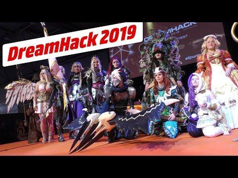 dreamhack-2019-|-mediamarkt