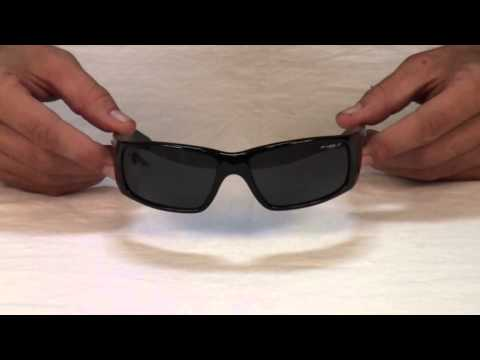 Arnette Unreal Sunglasses Review At Surfboards.com