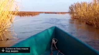 Санаторий Сибиряк в Бердск, Новосибирская область ...