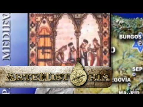 historia-de-españa:-los-judíos-en-la-españa-medieval