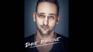 Dave Ramone feat Minelli - Love on Repeat - Lyrics