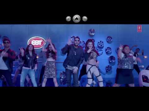 NEW HINDI SONGS 2016 Hit Collection   Latest BOLLYWOOD Songs   INDIAN SONGS VIDEO JUKEBOX   YouTube