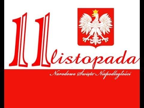 Pieśni I Piosenki Niepodległej Polski