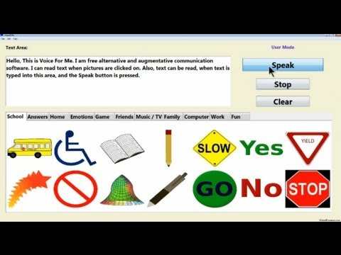 Text To Speech Software For Mac Free Download