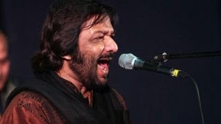 Tribute To Classical Singer Ustad Sultan Khan - Latest Celebrity News