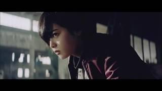 欅坂46/打破玻璃!(中文字幕版) 欅坂46 検索動画 10
