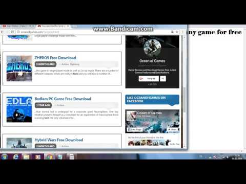 How Get Free DOMAINS 100% FREE NO COST (.COM, NET, INFO AND MORE..) from YouTube · Duration:  7 minutes 43 seconds