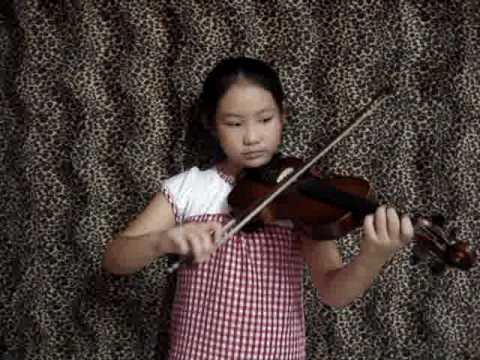 Peggy Lin