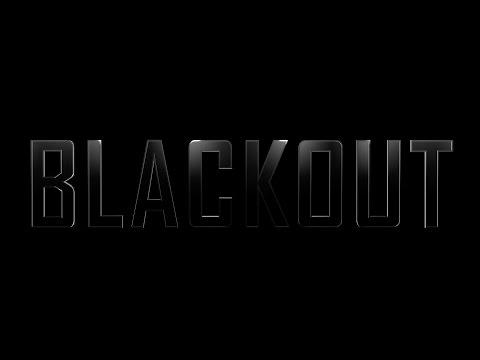 2015 Mississippi State BLACKOUT Promo