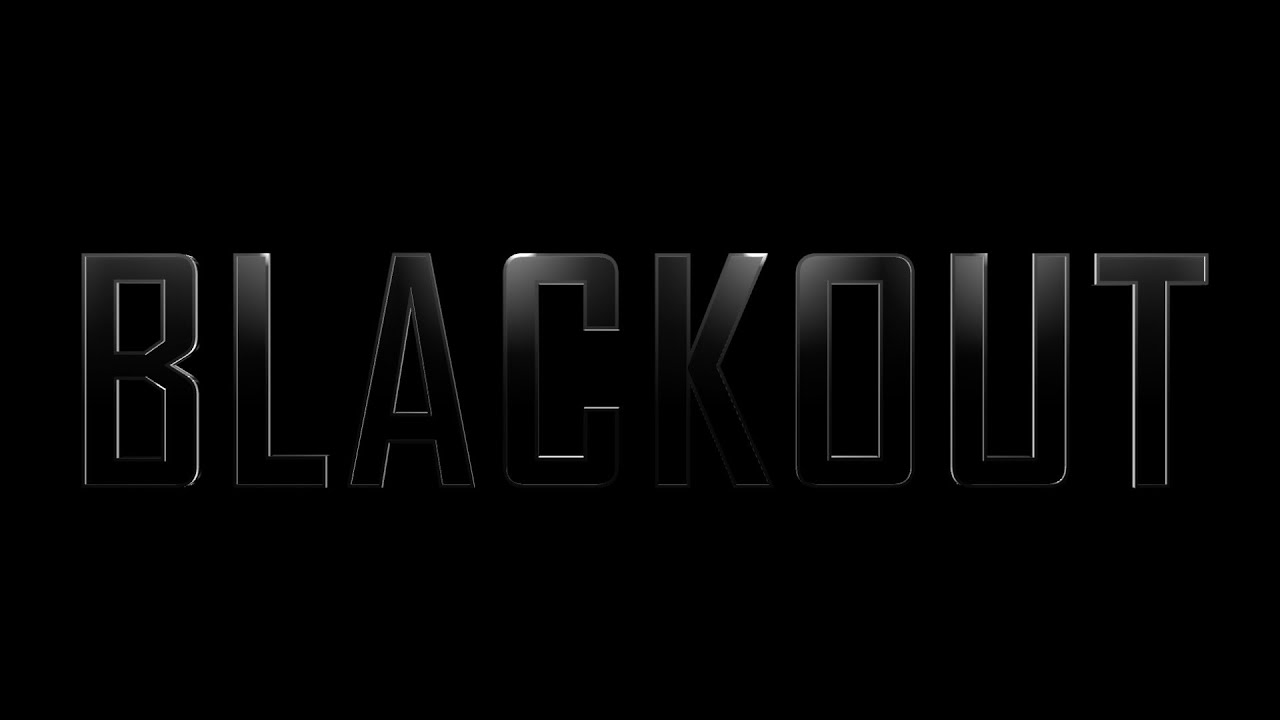 Saturdayu0026#39;s game is a BLACKOUT | Kentucky Sports Radio