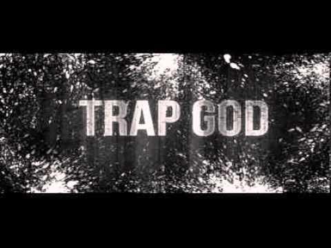 Gucci Mane - Stealing feat. OJ Da Juiceman