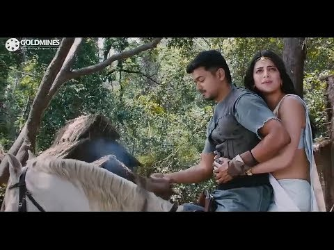 shruti haasan horse riding | pulii movie | world horse lover | indian actress horse riding