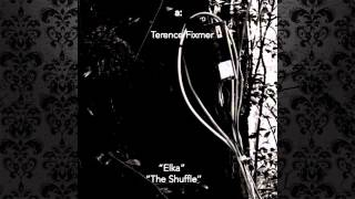 Terence Fixmer - Elka (Original Mix) [DEEPLY ROOTED HOUSE]