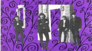 The Stems  -Make You Mine (1984)