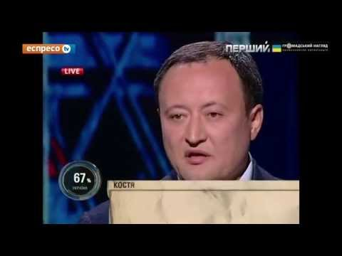 Кримінал на виборчій кампанії на Київщині
