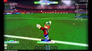 gk save part 3 roblox tps 15