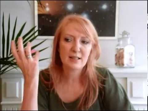 Neptune Mars aspect in natal chart, transit and synastry