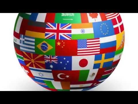 Best International School in Budapest - English speaking