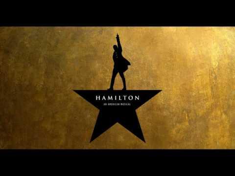 Hamilton: The Election of 1800