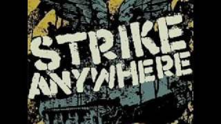 Watch Strike Anywhere Allies video