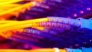 Untangling coiled cables