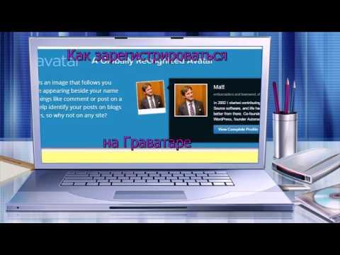 Купить КВ трансивер Kenwood в интернете на