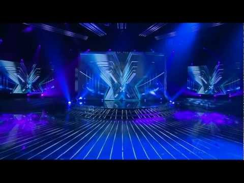 Jason Derulo - It Girl / Don't want to go Home LIVE Xfactor Australia