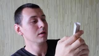 видео Мастер Заделкин