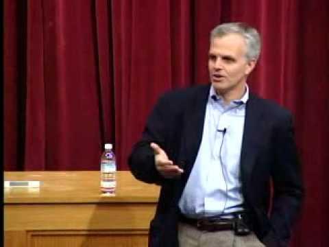 David Neeleman-JetBlue: Life as a CEO