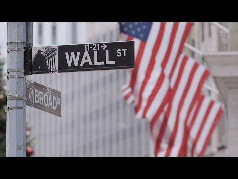 Terrorist Financing And Anti-Money Laundering Regulation
