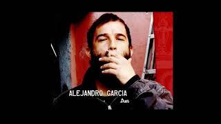 Alejandro Garcia - La Pantera